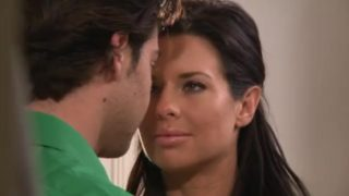 Mothers & Step sons Romance – Veronica Avluv