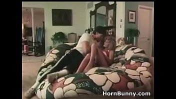 Vintage step mom and son taboo porn