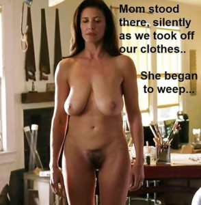 slutmomcaptions11 2 | Best Porn Videos