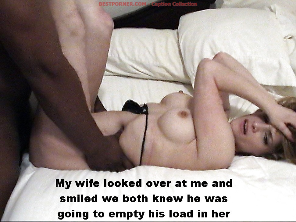 Pin on stag vixen hotwife