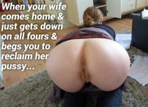 sharing wife captions 40 18   Best Porn Videos