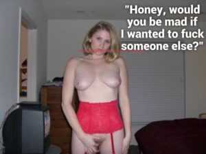 sharing wife captions 100 27 | Best Porn Videos