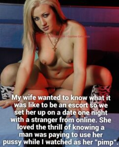 sharing wife captions 100 39 | Best Porn Videos
