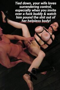 sharing wife captions 103 9 | Best Porn Videos