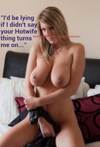 sharing wife captions 104 29   Best Porn Videos