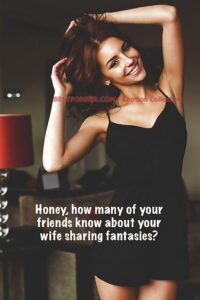 sharing wife captions 105 18   Best Porn Videos