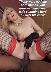 sharing wife captions 105 31   Best Porn Videos
