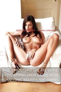sharing wife captions 105 40   Best Porn Videos
