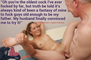 sharing wife captions 106 1 | Best Porn Videos
