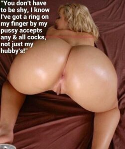 sharing wife captions 106 35 | Best Porn Videos