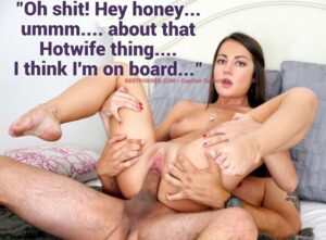 sharing wife captions 108 30 | Best Porn Videos