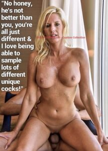 sharing wife captions 111 36 | Best Porn Videos
