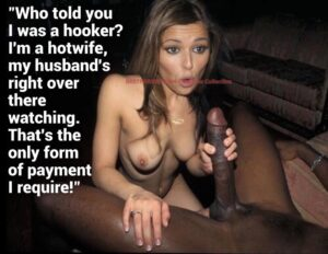 sharing wife captions 113 40 | Best Porn Videos