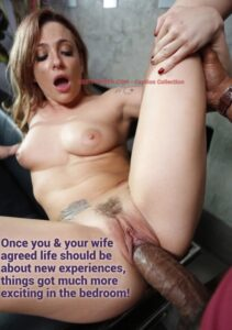 sharing wife captions 115 37   Best Porn Videos