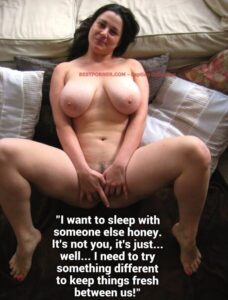 sharing wife captions 115 6   Best Porn Videos