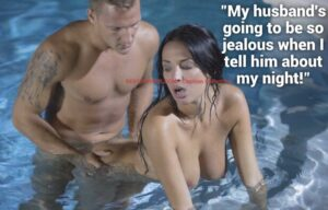 sharing wife captions 119 3 | Best Porn Videos
