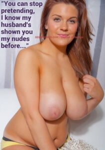 sharing wife captions 132 30 | Best Porn Videos