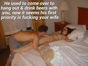 sharing wife captions 136 4 | Best Porn Videos