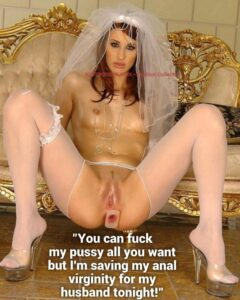 sharing wife captions 139 20 | Best Porn Videos