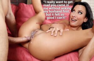 sharing wife captions 142 16 | Best Porn Videos