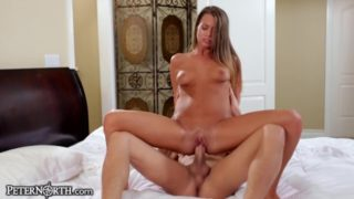 JillCraves StepBrothers Cock and Juicy Load